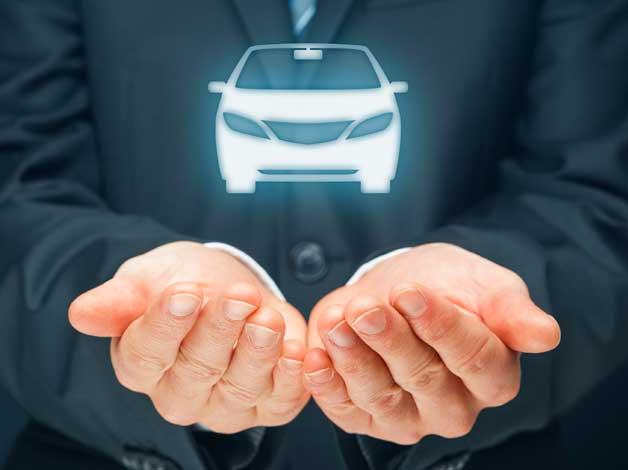 Motor Insurers - Velocity Motor Solutions